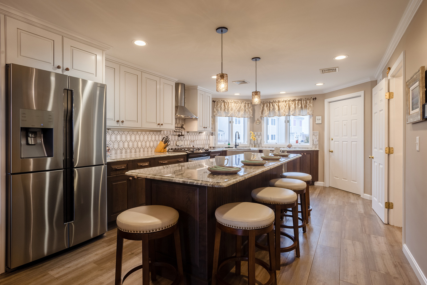 A Step-by-Step Guide to Planning Your Kitchen Remodel